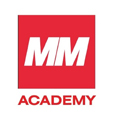 MM_Academy_MB