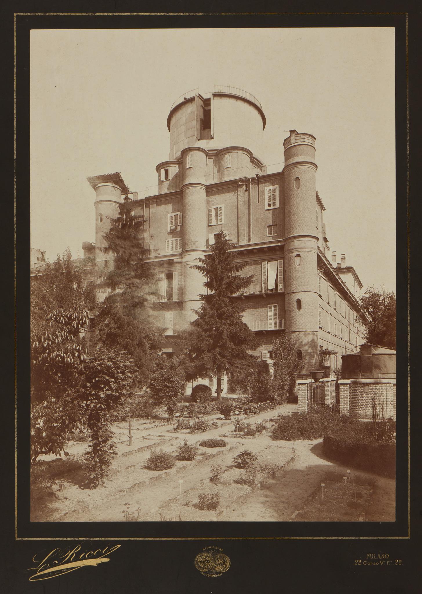foto19_foto-osservatorio-brera-con-cupola-merzrepsoldbrera