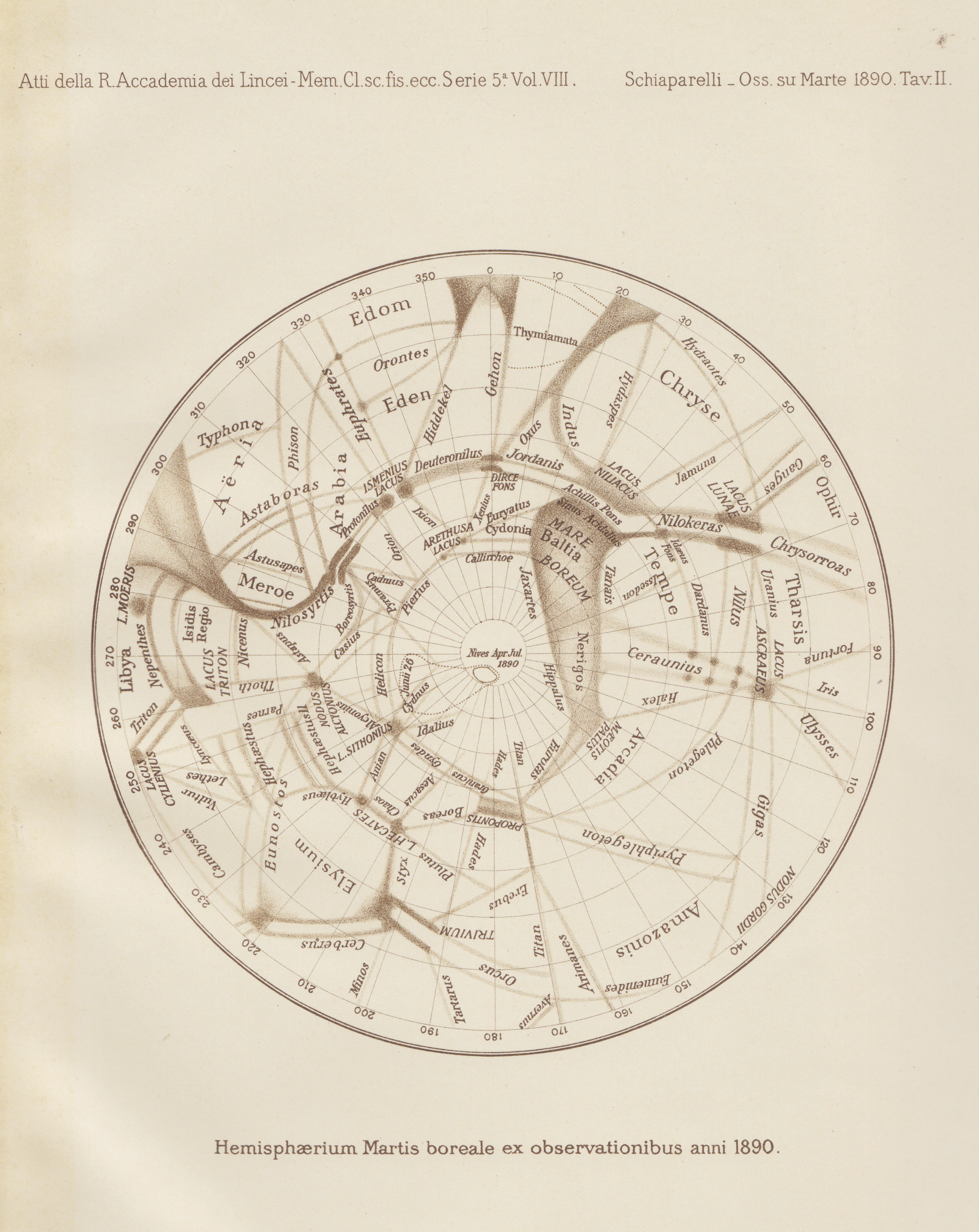 foto41_stereografia-emisfero-boreale_-1890brera
