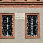 Casa manzoni 4 (1)