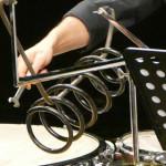 170201-divertimento-ensemble-028