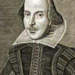 https://it.wikipedia.org/wiki/William_Shakespeare?veaction=edit