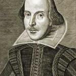https://it.wikipedia.org/wiki/William_Shakespeare?veaction=edit