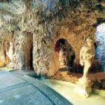 prima-pagina-emiciclo-grotte